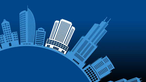 Assessing Commercial Real Estate Investments and Markets