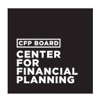 Center for Financial Planning
