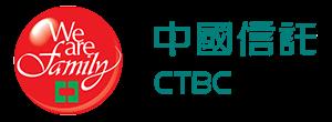 CTBC logo
