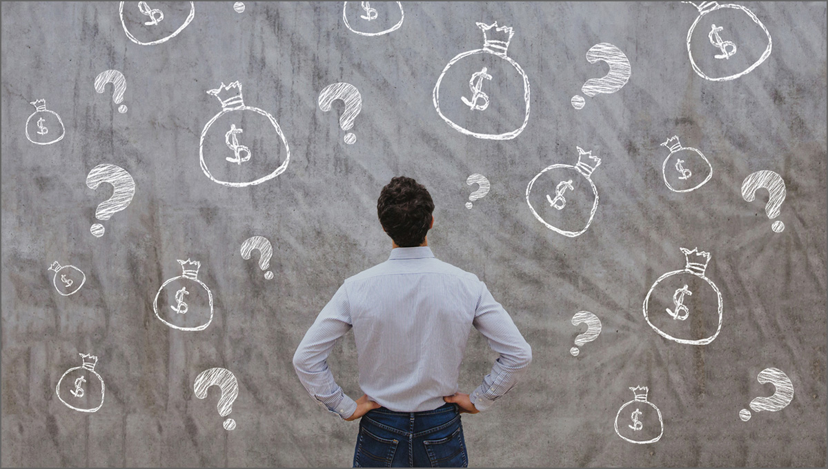 Active or Passive Investing: Should It be Either/Or?