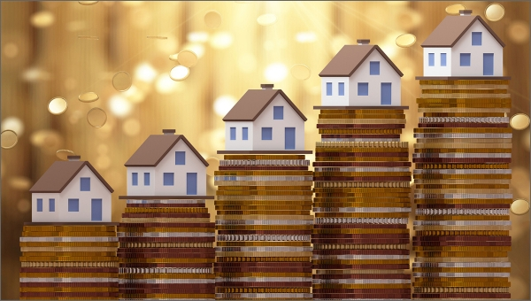 Investing in Real Estate: Reap Rewards, Manage Risk, and Avoid the Pitfalls