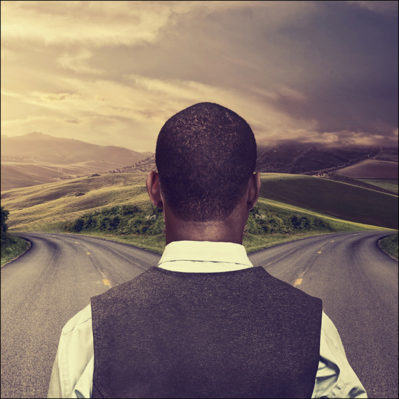 Danger Ahead? Six Warning Signs that You Might Be Making a Bad Decision