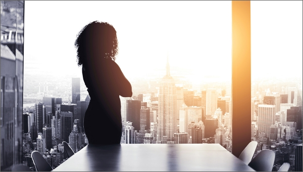 Global CEOs: A Cure for Being Lonely at the Top