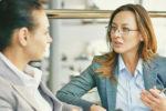 HR Management and Analytics - Online Certificate Program