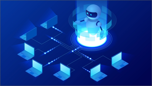 AI and Machine Learning: Protecting Your Investment