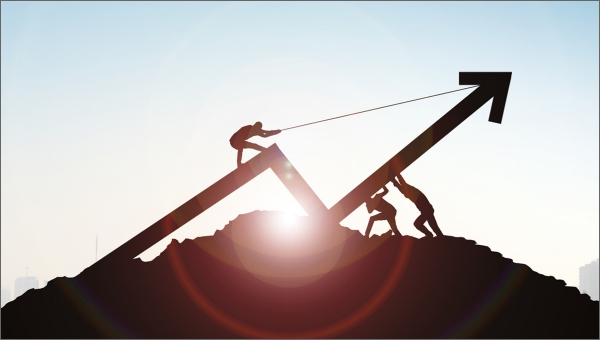 CEO Advice: Bill McNabb on High-Performance Teams