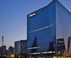 Penn Wharton China Center