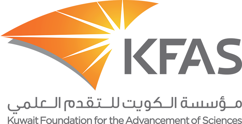 Kuwait Foundation for the Advancement of Sciences