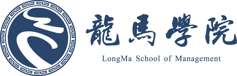 Longma School of Management
