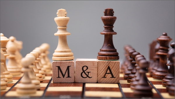 Creating Value with M&A Takes Discipline