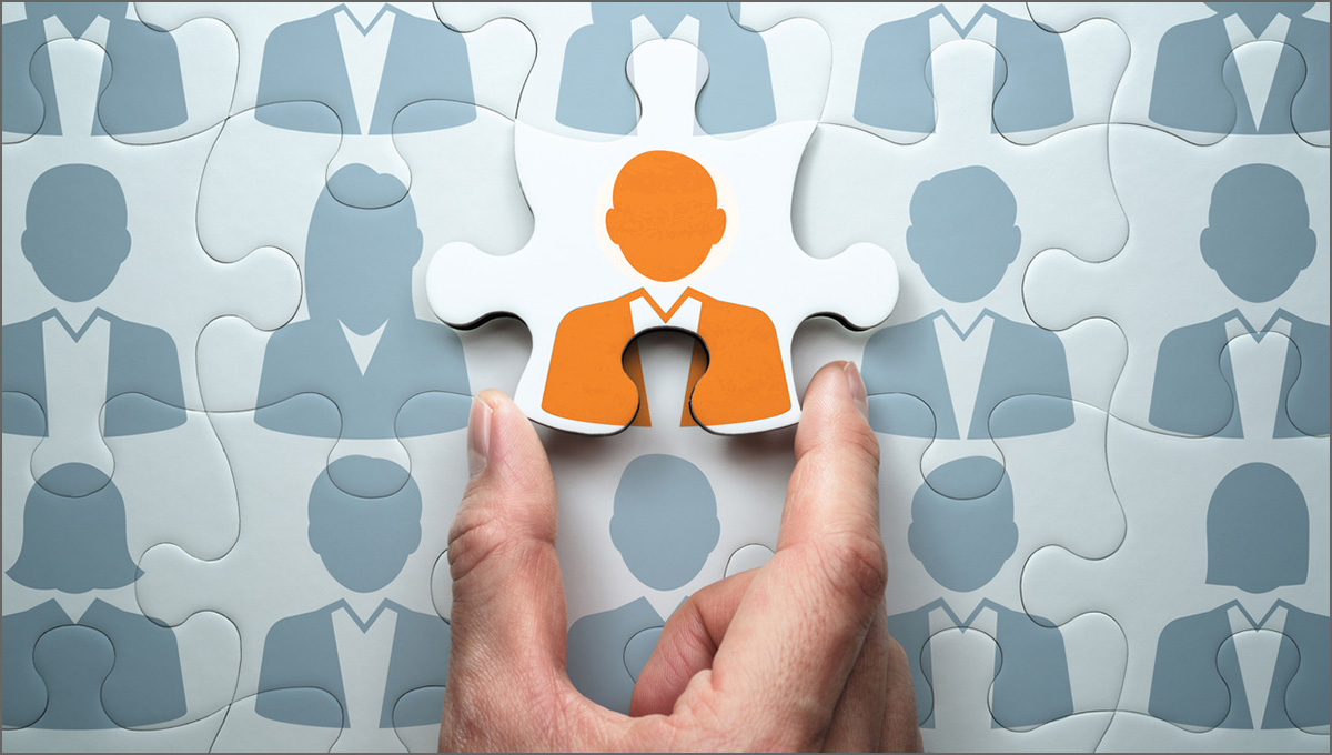 Making Stronger HR Decisions with People Analytics