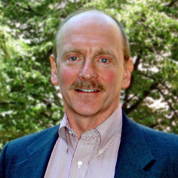 Greg Shea