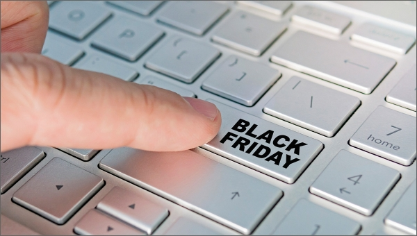 Black Friday Needs to Go — Analytics Proves It