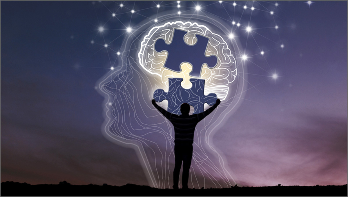 HiPo Leadership Skills, Part 2: Build Your Mental Capacity