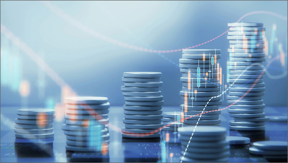Changes in Corporate Finance: Are You Keeping Up?