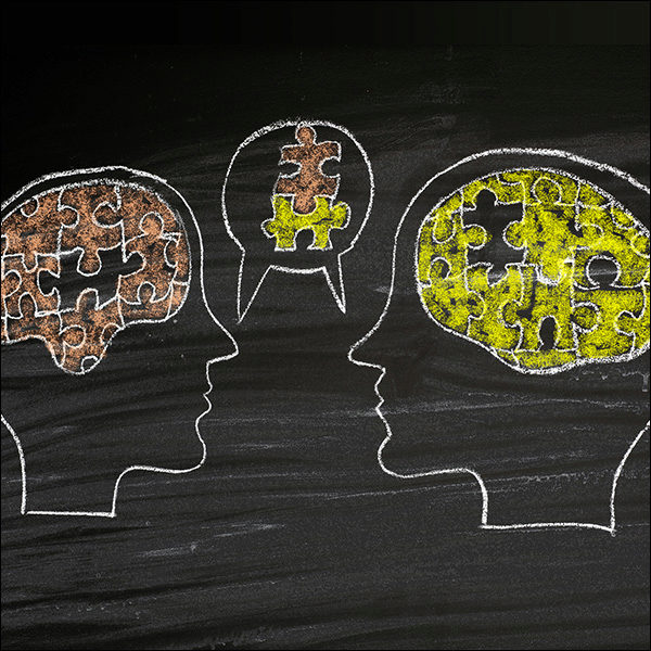 Getting People to Hear You: Insights from Neuroscience