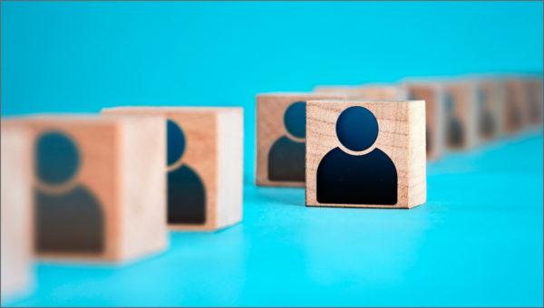 Rethinking HR Policies with the Coronavirus