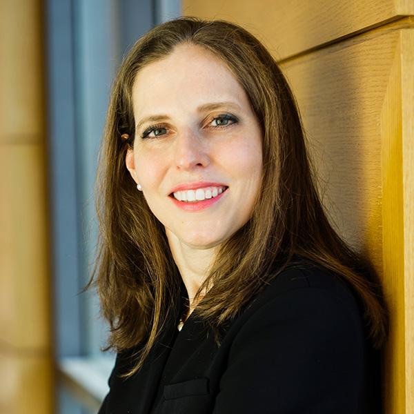 Emilie Feldman