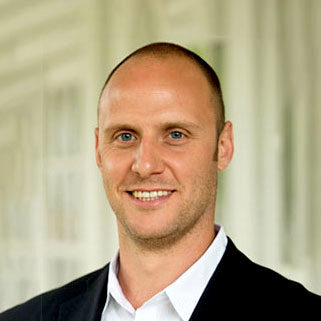Sean Freitag