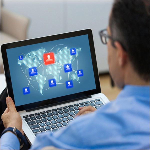 Leading Virtual Teams: Overcoming Key Challenges