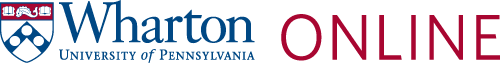 Wharton Online