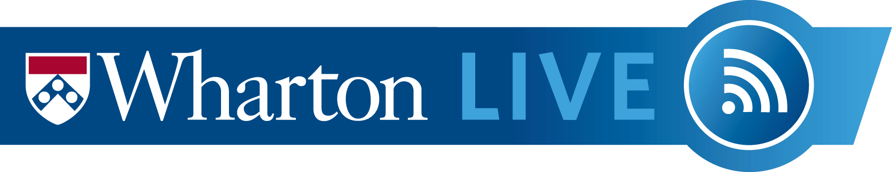 Wharton LIVE Virtual Programs