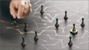 Becoming More Strategic Leaders: Frameworks for Success