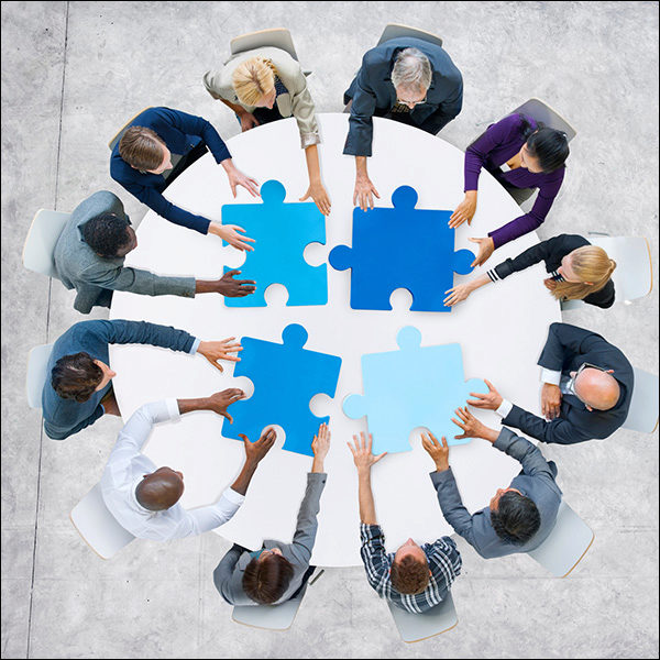 Corporate Governance: Navigating New Challenges