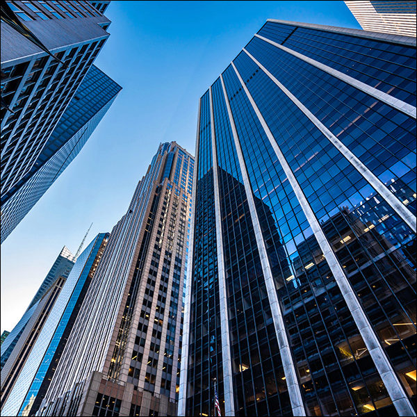 Commercial Real Estate: What to Invest In Now