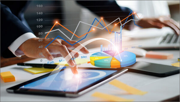 Leveraging Analytics Today and Tomorrow: Test and Learn