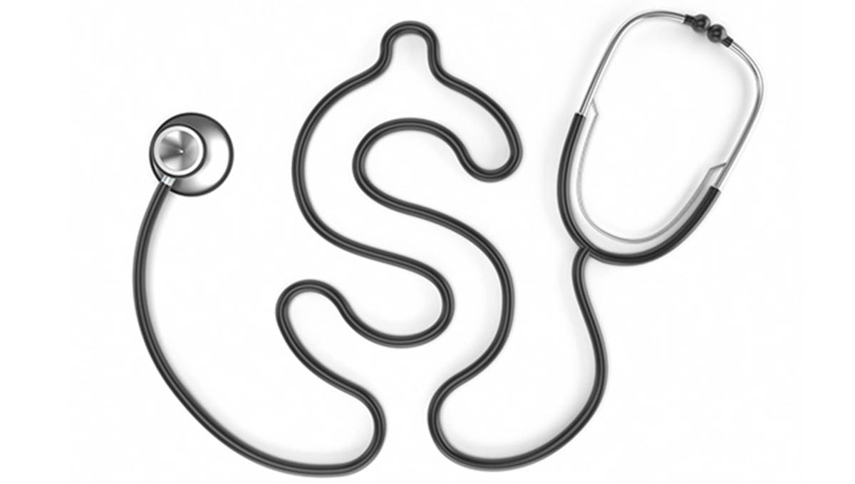 COVID Crisis Balancing Health Care And Economic Policy