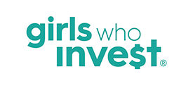 Girls Who Invest