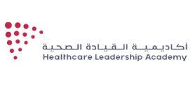 Healthcare Leadership Academy