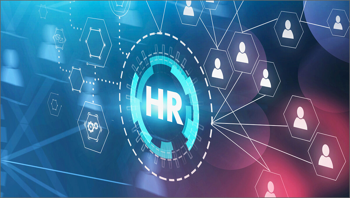 Meeting the HR Challenge: Data for an Uncertain Future