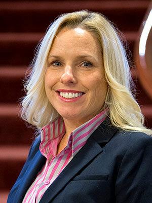 Kathryn Pischke