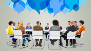 Diversifying the Board: Three Steps to Consider