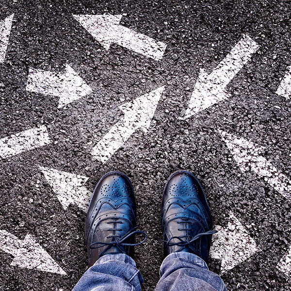 Mastering the Art and Science of Decision Making