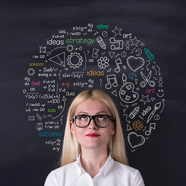 Real Brain Training: Five Minutes to Better Decisions