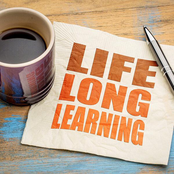 Mastering Lifelong Learning