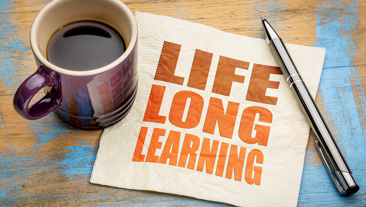 Mastering Lifelong Learning
