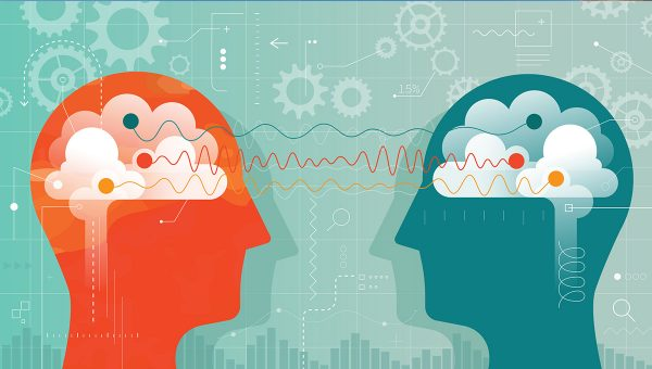 Leadership Influence: Controlling Emotional Contagion