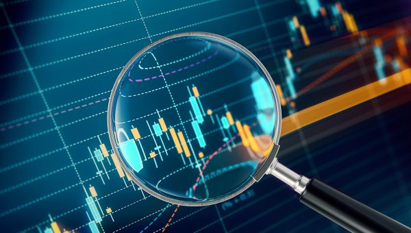 More than Price: Getting Corporate Valuation Right