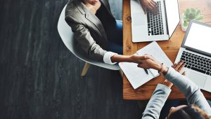 Honing Your Skills: Lessons from a Skilled Negotiator