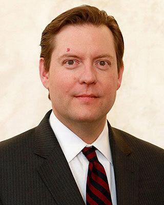 Chris Geczy