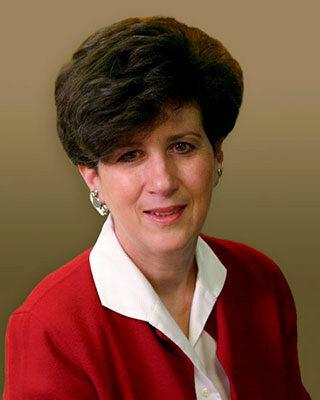 Janet Greco