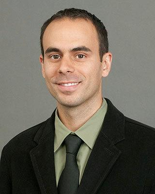 Joe Simmons