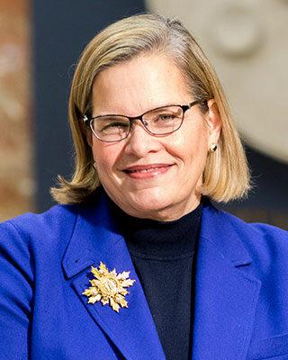 Regina Cunningham