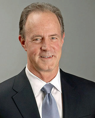 Thomas Donaldson