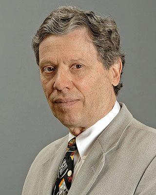 Jehoshua Eliashberg