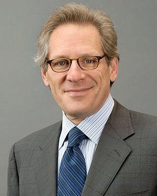 Stewart Friedman